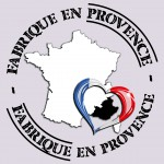 Logo Made in Provence 3